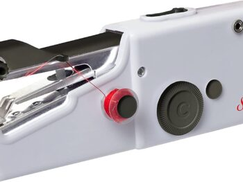 best-handheld-sewing-machine